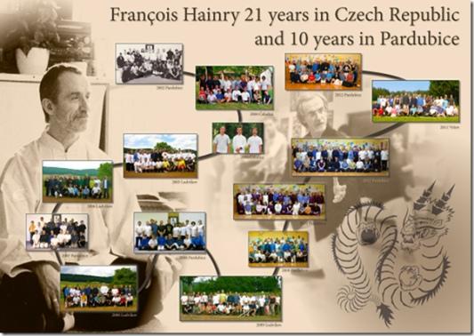 Poster tchèque 2012