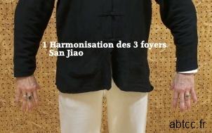 1-harmonisation-des-3-foyers-san-jiao