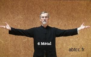6-metal