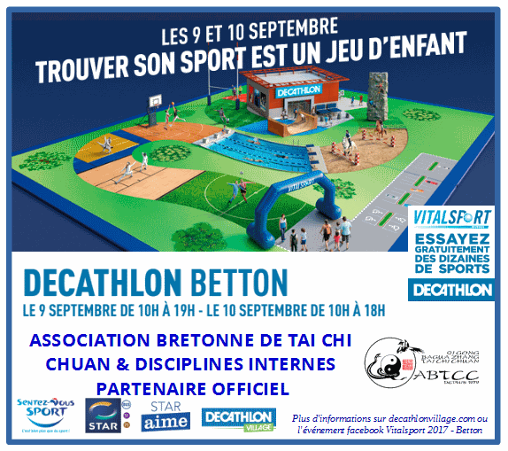 decathlon 2017